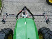 K1600Punktspritze-022